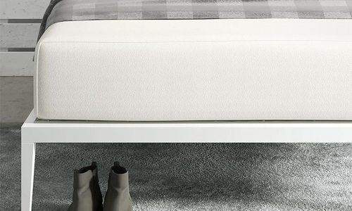 Signature Sleep Memoir Memory Foam Mattress - 2018 Review