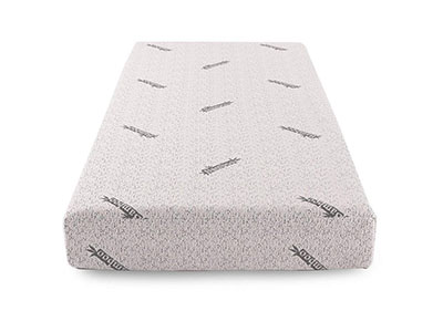 Best Mattresses for Daybed Sofa Comfort and Relax Memory Foam Mattress