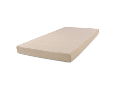 Best Mattresses for Daybed Sofa Comfort and Relax Memory Foam