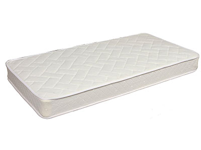 Best Mattresses for Daybed Sofa LIFE Home Life Mattress