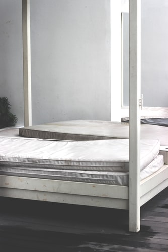 How to Get Rid of a Mattress You No Longer Want
